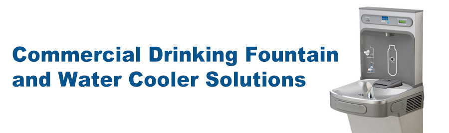 Drinking Fountain / Water Coolers Archives –