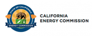 California Energy Commission Water Usage Laws