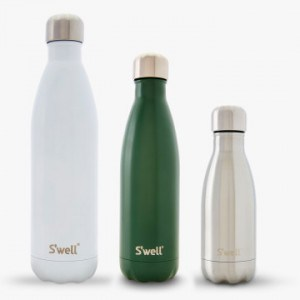 S'well Reusable Bottles