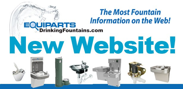 Equiparts-DrinkingFountain-WaterCooler-BottleFiller-WebsiteAnnouncement