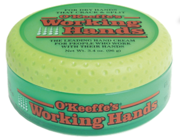 OKeeffesWorkingHands-HeavyDutyHandCream-Equiparts