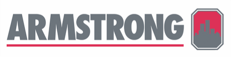 Armstrong pump repair parts distributor