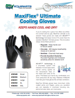 MaxiFlex-Ultimate-Cooling-Gloves